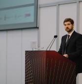 Игорь Баринов провел Всероссийское совещание с руководителями органов исполнительной власти