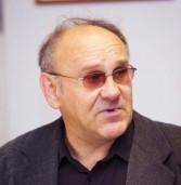 Известный вепсский поэт поделился своим мнением о положении финно-угорских языков в Карелии