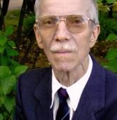 85 лет со дня рождения Ивана Степановича Галкина
