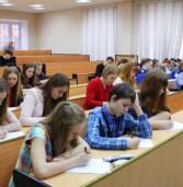 Карельскому языку – больше внимания