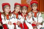 Андрей Гаврилов проанализировал предложения на рынке внутреннего туризма