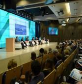 В Москве прошла Международная научно-практическая конференция, посвященная межэтническим и межконфессиональным отношениям