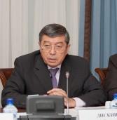 В Общественной палате РФ представили всенародную акцию «Наш голос против нацизма, экстремизма и терроризма»