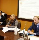 В Мордовии успешно реализуется национальная политика