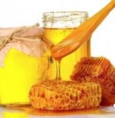 Жителей и гостей Саранска угостят «Мордовским мёдом»!