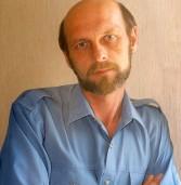 Поэзия финно-угорского мира России. Арапов Александр
