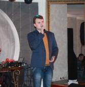 В Саранске состоялся молодежный межнациональный вечер «Мы вместе!»