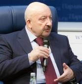 Гаджимет Сафаралиев: Толерантность — это не терпимость, а взаимодействие народов
