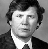 Мордовскому писателю Владимиру Корчеганову – 75