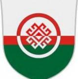 Марийские активисты приглашают на общественный форум