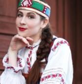«Мисс студенчества финно-угрии – 2016» стала представительница Республики Коми