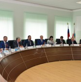 Жители Мордовии довольны межнациональными отношениями