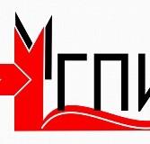 МГПИ имени М. Е. Евсевьева – вуз для тех, кто верит в себя и стремится к успеху!