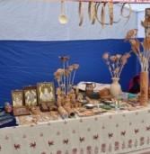 В Нижнем Новгороде пройдет фестиваль «Секреты мастеров»