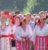 В Ульяновской области пройдет фестиваль мордовской культуры