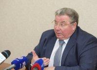 Глава Мордовии: «Инновационные производства — это и есть будущее Мордовии!»