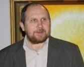 Заслуженный художник Мордовии Степан Коротков стал народным