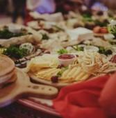 Туристов в Мордовии будут удивлять национальной кухней