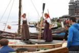 В Карелии пройдёт фестиваль «Кижская регата-2016»
