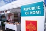 Республика Коми представила свой культурно-туристский потенциал в Финляндии