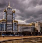 Мордовский университет вошел в число лучших в мире