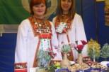 В Ханты-Мансийске пройдет Фестиваль туризма