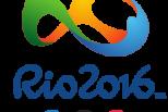 Мордовская спортсменка Елена Анюшина принимает участие в XXXI Олимпийских играх