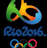 Мордовские спортсмены принимают участие в Олимпийских играх — 2016