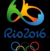 «Не получилось в Рио, получится в Токио!»