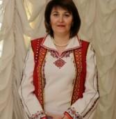 Раиса Акашкина: «Юбилей Поволжского центра культур ФУН состоится в Саранске осенью, в рамках «Международного финно-угорского транзита»