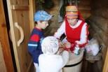 Гостей и жителей Мордовии приглашают на интерактивную программу «Вечер в подворье»