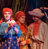 В Перми состоится Всероссийский форум национального единства
