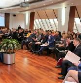 Актуальные вопросы языковой политики обсудили на Всероссийском семинаре-совещании в Москве