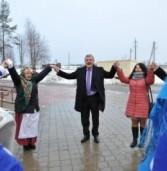 На этнофоруме в Сыктывкаре обсудят единство культур и народов