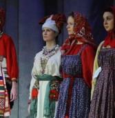 Форум «Живая традиция» состоится в Москве