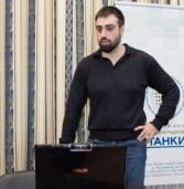 Айказ Микаелян: «Проблема противодействия экстремизму в России – это одна из наиболее важных задач  гармонизации этнических отношений на государственном уровне»