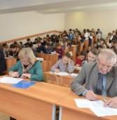 Более 80 тысяч человек написали Большой этнографический диктант