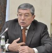 В Росии предложили создать экспертный совет для профилактики межнациональных и межрелигиозных конфликтов