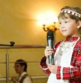 Детский фестиваль-конкурс «Выжы-выжы-выжыкыл» пройдет в Удмуртии