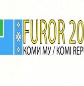 В Республике Коми финно-угорскую молодёжь научат вязать, колоть дрова и создавать этноколлекции