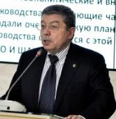 В Общественной палате России прошел круглый стол о национально-культурных НКО и их роли в формировании гражданского единства