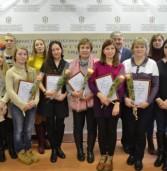 В Карелии подведены итоги конкурса «Язык — моя родина»