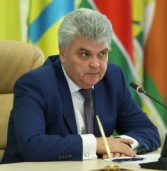 В Ульяновске состоялось заседание Совета АФУН РФ