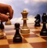 В Мордовии пройдет финно-угорский шахматный турнир