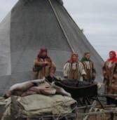 Ямальским оленеводам окажут юридическую помощь на родных языках