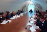 Россия готовится к фестивалю национальных видов спорта и игр государств участников СНГ