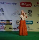 В Мордовии отметили Международный день родного языка