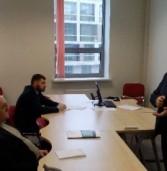 В Москве стартовала уникальная образовательная программа «Управление этнополитическими процессами в регионах России»