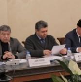 В Общественной палате РФпризвали СМИ не разжигать конфликты между народами России
