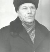 Штрихи о творчестве Т.П.Фадеева
